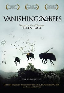 the-vanishing-bees