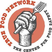 The True Foods Network