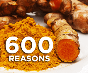 tumeric-600-reasons-featured
