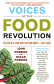 voices-of-the-food-revolution